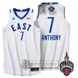 Camiseta All Star 2016 Anthony