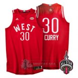 Camiseta All Star 2016 Curry