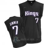 Camiseta Apodo Kings Jimmer Negro