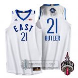 Camiseta All Star 2016 Butler