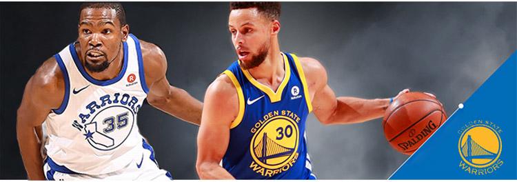 Camisetas NBA Golden State Warriors replicas tienda online