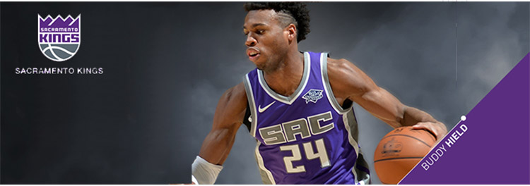 Camisetas NBA Sacramento Kings replicas tienda online
