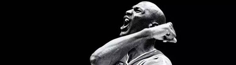 Camisetas NBA USA 1984 replicas tienda online