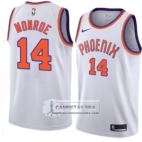Camisetas NBA Stephen Curry 30 Amarillo Ciudad - camisetas ...